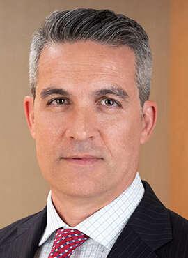Christopher B. Spuches