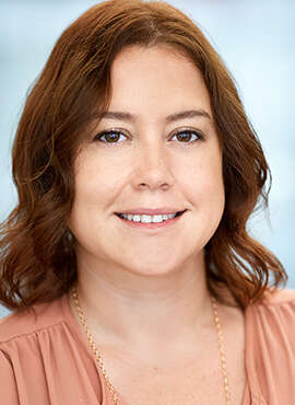 Jackie Betancourt