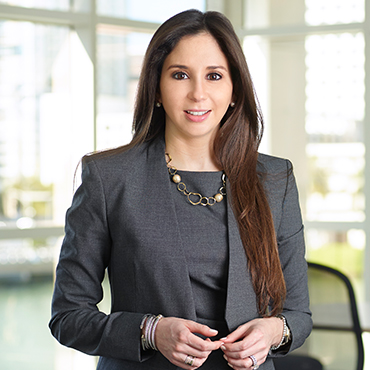 Nicole Grimal Helmstetter