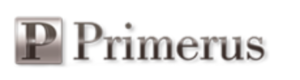 Primerus Law Firms